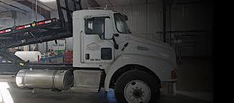 100 Fargo Truck Sales Precision Trailers Precision Equipment MFG