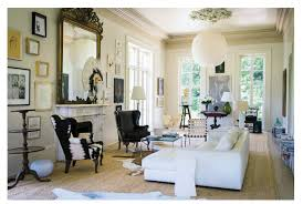100 Contemporary Design Blog Modern Style Is Not New Eclectic Decor Is