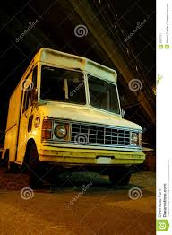 Bad Ice Cream Truck Stock Image. Image Of Road, Dangerous - 5870111 Creepy Ice Cream Truck Cruising My Neighborhood Album On Imgur How One Man Cracked The Creepy Problem Why We Value Ice Cream Truck Experiences Icecream You Scream Michael David Productions Abandoned Morris J Type Vans Vehicle Heavy Equipment And Jeeps Fat Kids Blog A Bad Habit Scary Game Mickey S Not So Scary Halloween Party 2018 Chapter Sevteen In Which Meet Astro Alpaca Hyde The Audra_kronenberg Audra Eve Kronenberg Sorry But Were With Hello Song Youtube Trailer Brings Murder To Neighborhood