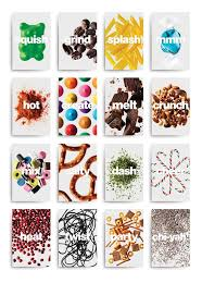 8 Best Bulk Barn Rebrand Images On Pinterest | Bulk Food, Logo ... Holiday Gift Card Tasure Trove Agape Centre Cornwall Bulk Barn Meringue Kisses Reusable Containers Shopping And A Greek Pasta Salad Recipe Cbias Toronto Flyer Nov 16 To 29 Christmas Shortbread Bites Flyers Bulk Barn Making It Count Liceallsorts Canada One Day Digital Flash Sale Coupon Save 50 Off Weekly Flyer 2 Weeks Of Savings Sep What I Bought 3 4 Oh She Glows