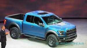 2017 Ford F-150 Raptor Gives Truck A Sports Boost - SlashGear Raptor6jpg 722304 Ford Pinterest Ford Capsule Review Svt Raptor United States Border Patrol F150 Gets Turned Into The Beast Autoweek Race Truck 2017 Pictures Information Specs 2012 Nceptcarzcom Beats Old In Drag Drive 2018 Pickup Hennessey Performance 02014 Parts Accsories These Americanmade Pickups Are Shipping Off To China Shelby Can Be Yours For 117460 Automobile Magazine