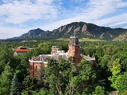 Christmas Tree Permits Colorado Buffalo Creek by University Of Colorado Boulder Home Facebook