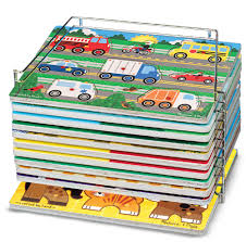 amazon com puzzles toys games jigsaw puzzles brain teasers