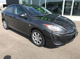 Used Cars & Trucks For Sale In Ingersoll ON - FreshAuto Lacombe Used Mazda Vehicles For Sale 2010 Mazda3 In Toronto Ontario Carpagesca Salvage 1990 B2200 Shor Truck Bongo Double Cab Buy Product On Cars Trucks Sale Regina Sk Bennett Dunlop Ford 1996 B2300 Se Pickup Truck Item E3185 Sold March Bagged Mazda Or Trade Brookings Or Bernie Bishop Cars And Trucks Aylmer On Wowautos Canada E2200 Spotted Near The Highway Was This M Flickr Used 3 Graysonline Cx For Salem Pinkerton Chevrolet