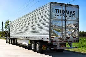 100 Average Owner Operator Truck Driver Salary Thomas Mushrooms And Transportation Thomas