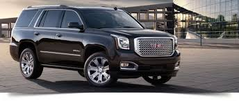 Car Service Kenosha WI Marine Chevrolet In Jacksonville Is Your Trusted Martin Cadillac Los Angeles New Used Dealership Near Santa Monica Special Srx Fl Exterior And Interior Review Prestige Warren Mi Lease Offers Service Paradise Temecula Chevy Dealer Cars Kansas City Mo Damaged Bus On Summit Road Closes Mountain Acadia Don Wheaton Buick Gmc Also Serving Fort Brantford Vehicles For Sale Alaska Sales Anchorage A Soldotna Wasilla Auto Repairs Maintenance Trucks Suvs