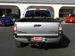 2015 Used Toyota Tacoma TRD Sport W/ TOTAL CHAOS Lift And KING ... Used Lifted 2017 Toyota Tacoma Trd Sport 4x4 Truck For Sale Vehicles Near Fresno Ca Wwwautosclearancecom 2013 Trucks For Sale F402398a Youtube 2018 Indepth Model Review Car And Driver 1999 In Montrose Bc Serving Trail 2015 Double Cab Sr5 Eugene Oregon 20 Years Of The Beyond A Look Through 2wd V6 At Prerunner At Kearny 2016 With A Lift Kit Irwin News Wa Sudbury On Sales