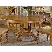 jackson furniture front royal va vaughan bassett nightstands
