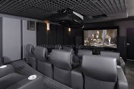 Home Theater Layout Design 5   Best Home Theater Systems   Home ... Best 25 Home Theaters Ideas On Pinterest Theater Movie Marvellous Small Basement Layout Ideas Remodeling Theater Design Tool Myfavoriteadachecom Choosing A Room For Hgtv Layouts Dream Lights Ceiling Systems Single Storey House Plans On Sims 4 Houses Avivancoscom Simple Wonderfull Wonderful Home Floor Plan Design Theatre Seating 5 Key