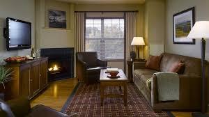 Burlington VT Hotel Guestrooms
