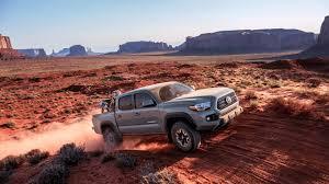 100 Toyota Tacoma Used Trucks For Sale Near Jacksonville Wilmington NC