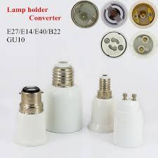 Porcelain Lamp Socket E17 by 100 Porcelain Lamp Socket E17 Online Buy Wholesale E12