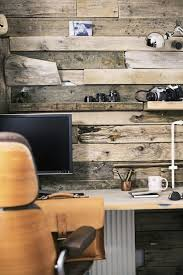 Rustic Home Office Furniture 17 Ideas House Design And Decor Style