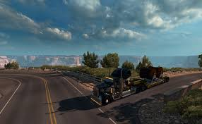 American Truck Simulator Interactive Map Iowa 80 Truckstop Black Smoke From Exhaust Main Causes And How To Fix Car From Japan Red Rocket Truck Stop Fallout Wiki Fandom Powered By Wikia Big Easy Mafia On Twitter If You See The Klunker 2019 Gmc Sierra Review Innovative Tailgate Great Headup Display This Morning I Showered At A Truck Stop Girl Meets Road 30k Retrofit Turns Dumb Semis Into Selfdriving Robots Wired Its Not Easy Being Big Rig Trucker Make Your Next Big Easy Travel Plaza Competitors Revenue Employees Owler Online Shopping Is Terrible For Vironment It Doesnt Have To Series 1 Card 9 1927 Brute Cat Scale Super Cards