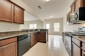 Lgi Homes Houston Floor Plans by Lgi Homes Deerbrook Estates 8906 Snapping Turtle Drive Humble