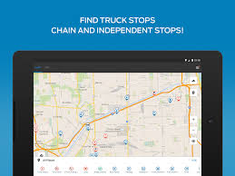 100 Truck Master Fuel Finder Stops On I94 In The Dinocroinfo