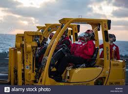 100 Atlanta Lift Truck Salvage Sailors Stock Photos Sailors Stock Images Alamy