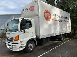 100 Truck Rental Near Me Gold Coast Cheap Hire From 99 Per Day 36