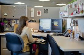 Cubicle Decoration Ideas For Engineers Day by 10 Easy Cubicle Upgrades Careers Us News