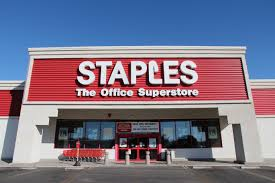 Staples Coupon: Take $20 Off Online Orders Of $75+ - Clark Deals Shindigz Banner Coupon Code August 2018 Staples Coupons House Number Lab Black Friday Lily Direct Promo The Hut Discount Electricals Norton 360 Staples Redflagdeals 3 Amigos Chesapeake Black Friday Ads And Deals Browse The 30 Off Uk Promo Codes Top 2019 Coupons D7 Fniture Save Big With Exp Soon Print Now Coupon 25 75 Love To May