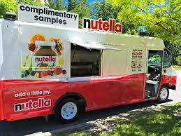 100 Renting A Food Truck Rental In Toronto Montreal Vancouver Onthegoads