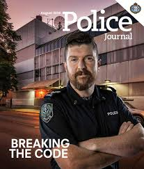 Fort Wayne Desk Sergeant by Police Journal August 2016 By Police Journal Issuu