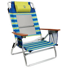 Reclining Camping Chairs Ebay by 100 Reclining Camping Chairs Australia Online Buy Wholesale