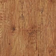 Kensington Manor Laminate Flooring Imperial Teak by Tradition Sapphire Wisefloors