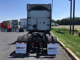 100 Cumberland Truck Equipment 2014 International Prostar For Sale In Ephrata PA Commercial Trader