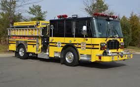 Photos Fire Engine 2014-17 Ferrara Ignitor Yellow Cars 3840x2400 Garfield Mvp Rescue Pumper H6063 Firefighter One Ferra Fire Apparatus Pictures Google Search Ferran Fire Archives Ferra Apparatus Safe Industries Trucks Inferno Chassis Chicagoaafirecom August 2017 Specialty Vehicles Inc 2008 Intertional 4x4 Used Truck Details For San Francisco Rev Group Public Safety Equipment H5754 St Landry Parish Dist 2 La