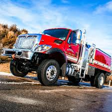 Weis Fire & Safety Equipment Company, Inc. - Home | Facebook Driver And Truck Safety Regulations Jk Moving Services Preparing Your For Spring All Fleet Inc Suggestions For Longhaul Truck Transportation Drivers Volvo Trucks Award Winners Oehl Transport Stagecoach Eu Safety Efficiency Law Faces Delay Until 2019 Euractivcom Samsung Outdoor Advert By Leo Burnett Ads Of The World Roadefficiency High Mercedesbenz Future Systems Class 7 8 Technologies Move Off Road To Vocational Do The Walk Before You Start Vehicle Label Labelsym424 Commercial Improvements Slow Become Despite Rise Sdot Installs Sideguards What Would It Take Get