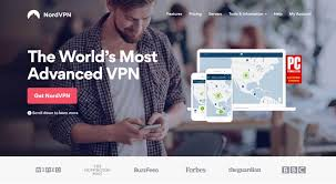 NordVPN Coupon, Get 75% Discount - Working May 2019 Nord Vpn Coupon Code Coupon Dade On Twitter Thanks For Remding Me Use Code Nordvpn Coupon Code 20 Best Offers Discount Tech 77 To 100 Off June 2019 How Use Promo 2018 Up Off Nordvpn 2 Year Deal Why Outperforms Other Vpn Services Ukeep 75 Airlinecrewdiscount Gearbest December 10 Off Entire Website Torguard 50 Torguard50