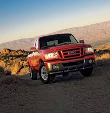 For The Ford Ranger Pickup Truck, It's The End Of The Road - Times Union 10 Cheapest Vehicles To Mtain And Repair The 27liter Ecoboost Is Best Ford F150 Engine Gm Expects Big Things From New Small Pickups Wardsauto Respectable Ridgeline Hondas 2017 Midsize Pickup On Wheels Rejoice Ranger Pickup May Return To The United States Archives Fast Lane Truck Compactmidsize 2012 In Class Trend Magazine 12 Perfect For Folks With Fatigue Drive Carscom Names 2016 Gmc Canyon Of 2019 Back Usa Fall Short Work 5 Trucks Hicsumption