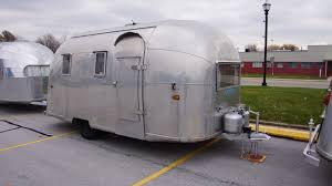 100 Pictures Of Airstream Trailers File Travel In Jackson Center Ohio 01