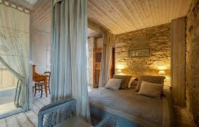 macon chambre d hotes chambres d hôtes moulin de buffière chambres d hôtes à montbellet