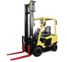 Hyster Pacific | 4 Wheel Electric Counterbalanced Lift Trucks Buy2ship Trucks For Sale Online Ctosemitrailtippers P947 Hyster S700xl Plp Lift Ltd Rent Forklift Compact Forklifts Hire And Rental Vs Toyota Ice Pneumatic Tire Comparison Top 20 Truck Suppliers 2016 Chinemarket Minutes Lb S30xm Brand Refresh Jackson Used Lifts For Sale Nationwide Freight Hyster J180xmt 3 Wheel Fork Lift Truck 130 Scale Die Cast Model Naval Base Automates Fleet Control With Tracker Logistics