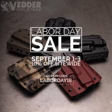 Vedder Holsters - Save Big Now Through Monday With Coupon ... Breazy Coupon Code Massive Store Wide Savings Updated For New Alien Gear Holster On The Way Page 3 Visions E Juice Coupon Code West Wind Capitol Drive Computer Gear Fiber One Sale Savoy Leather Use Kohls Codes In Store May 2019 Hotelscom App 20 Off Stealth Usa Coupons Promo Discount Concealed Carry Review Werkz Bigfoot Holsters Concealment Apeshift Drop Leg Holster Lightning Vapes Discount Save 15 Off Entire