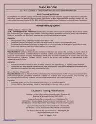 Bls Certification Colorado Gallery Editable Certificate Small Business Owner Operator Resume Former