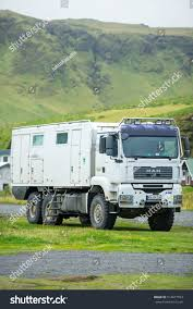 ICELAND September 18 2015 MAN TGA Stock Photo (100% Legal Protection ... Otsietoy Mobil Gas Tanker Truck Trailer Diecast Vintage Findz Tutorial 3ds Max Car Part 1 Youtube Kumpulan Modifikasi Truk Canter 2018 Avanza Foto Mobil Truk Besar Pinterest True North On Twitter Our Founder Ken 1986 Kenworth W900 Bda 1931 Oil Mobil Gas Toy Truck This Rugged Truck Is An Allinone Home In A Box Curbed Ahl 164 Gmc T70 Fuel Awesome Mainan Tanki Air Minum Pegungan Dump Exxonmobil Beveridge Seay