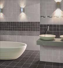 peinture carrelage castorama salle de bain chaios 13 carrelage