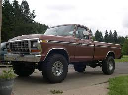 What Do You Think Is The Best Truck Ever? : Autos