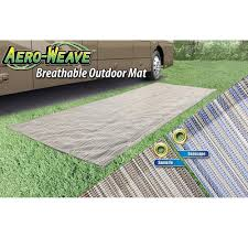 Sams Club Foam Floor Mats by Camping Chairs Patio Rugs And Mats Camping World