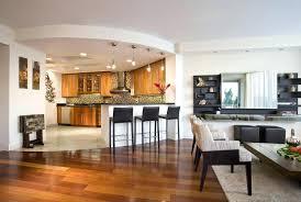 Best Colors For Living Room 2015 by Living Room Paint Color Schemes U2013 Alternatux Com