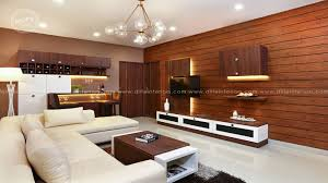 100 Home Enterier Gallery Of Interiors Designs And Works By DLIFE