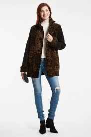 Shearling And Wool Barn Jacket | Shop Women's Shearling Jackets ... Womens Brown Shearling Sheepskin Duffle Coat Daria Uk Lj Coach Jacket In Green For Men Lyst Taylor Stitch Blanket Lined Barn Jacket Huckberry Consume Urban Outfitters Uo Faux Barn And Wool Shop Jackets Peter Millar Cortina Leather Fur Fashion 2017 Weatherproof Fauxshearling For Women Save 50 237 Best Sheepskins I Love Images On Pinterest Bogoli Lamb Amazoncom Mountain Khakis Mens Ranch Sports