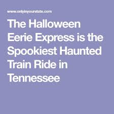 Halloween Express Mn Locations by 100 Halloween Express Milwaukee State Fair Wisconsin State