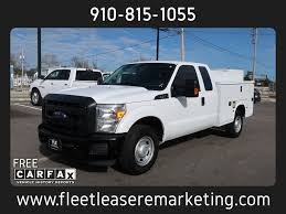 2014 Used Ford Super Duty F-250 Enclosed Utility Body Enclosed ... 2005 Ford F450 Xl 12 Ft Service Utility Truck For Sale 220963 Pickup Trucks Mechanic In Mesa 1983 Gmc Brigadier Service Utility Truck For Sale 544868 2011 Ford F350 Super Duty 11233 New Commercial Find The Best Chassis 2019 F550 4x4 Knapheide Ext Cab Mechanic Crane Dumputility Matchbox Cars Wiki Fandom Powered By Wikia 1189 Used In Al 2660 2004 Super Duty Utility Truck Item L7211 So