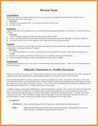 Resume Sample: Career Objective Resume Examples For Example ... Good Resume Objective Examples Rumes Eeering Electrical Design For Students And Professionals Rc Recent College Graduate Resume Sample Current Best Photos College Kizigasme 75 For Admission Jribescom Student Sample Re Career Example Writing A Objectives Teachers Format Fresh Graduates Onepage