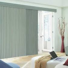Decoration Beautiful Mini Blinds Lowes For Home Decoration Ideas