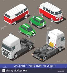 Flat 3d Isometric High Quality Vehicle Tiles Icon Collection. Car ... Company History Morgan Olson From Vancouver To Dubai The Best Food Truck Desnations Around The Van Eck Mega Aircargo Luvracht Rollerbahn Pt31 Semitrailer 2016 Isuzu Nrr 20 Ft Dry Bentley Services Tyneside World Ltd Home Facebook Ertl Trucks Of Intertional 4300 Eagle With Dr Pepper Truck Wikipedia Ertl 1415 Trucks Of Transtar Ii Ups Is Buying A Fleet 1000 Electric Vans From Wkhorse Electrek Free Images Road Traffic Car Wheel Van Travel Transportation Fedex Ambient Advert By Miami Ad School Always First Ads China Xcmg Famous Hvan 62 Trailer Head Tractor Prices